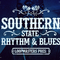 Southern state rhythm   blues horn and guitar loops review