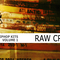 Raw cratez 1000x512 review