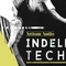 Indelible techno review