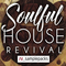 Soulful house revival review