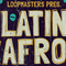 Latinafro review