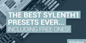 Loopmasters best sylenth1 presets in the world