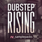 Royalty free dubstep samples   vocals and fx  atmospheres and synths  dubstep bass loops  1000 x 512