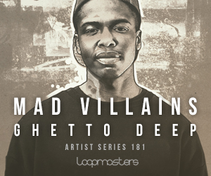 Lm as mad villains 300 x 250