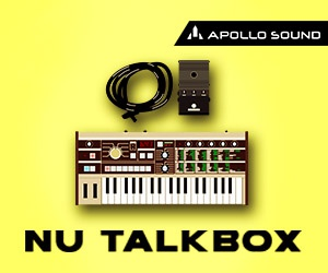 Loopmasters nu talkbox 300x250