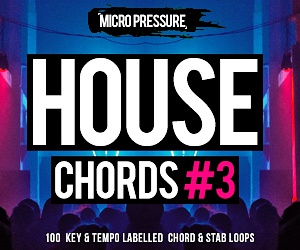 Loopmasters hy2rogen mphc3 melodic deep house 300x250