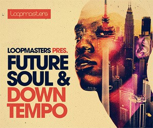 Loopmasters fsd banner 300