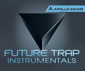 Loopmasters future trap instr 300x250 compressed