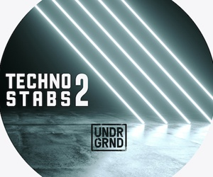Loopmasters techno stabs 2 300x250
