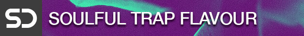 Loopmasters stf banner 628