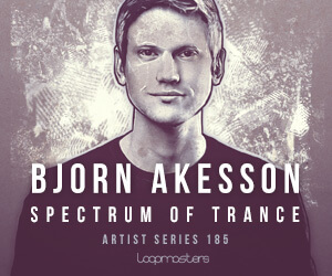 Loopmasters lm as bjorn akesson 300 x 250