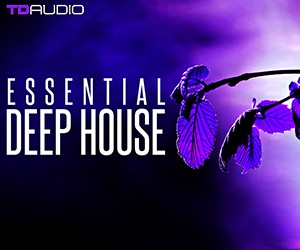Loopmasters 5 edh house deep house ghouse edm future house modern house kits dsrums bass synths loops fx shots midi 300 x 250