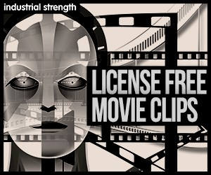 Loopmasters 5 lfmc movie clips sfx cine clips backgorund noise military ni massive nasa lapd nypd kung fu horror atmos fx 300 x 250