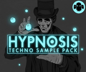 Loopmasters gs hypnosis techno 300x250