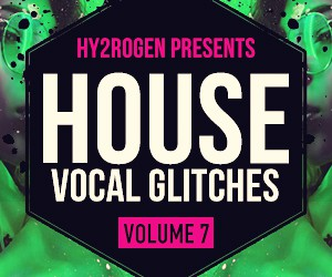 Loopmasters hy2rogen pshvg7 deephouse oneshots grooves 300x250