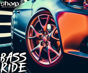 Loopmasters banner bass ride 300x250