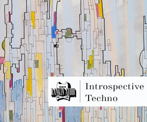 Loopmasters introspective techno 300x250