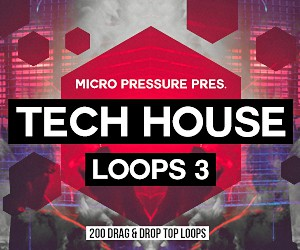 Loopmasters hy2rogen mpthl3 tribal percussion samples 300x250