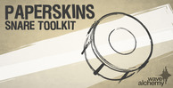 Paperskins snare toolkit 1000 x 512