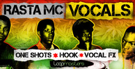 Loopmasters rasta mc vocals 1000 x 512