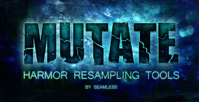 Mutate packshot 1000x512
