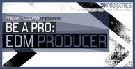 Ps edm producer 1000x512