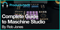 Complete guide to maschine studio   loopmasters   1000 x 512