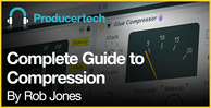 Complete guide to compression   loopmasters   1000x512