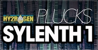 Hy2rogensylenth1plucksrectangle