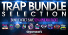 Trap Bundle Selection