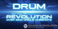 Sor drum revolution 1000x512 300