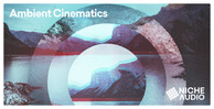 Niche samples sounds ambient cinematics 1000 x 512 new