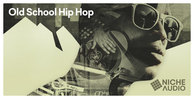 Niche samples sounds old school hip hop 1000 x 512 new