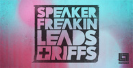 Looptone loops samples speaker freakin leads   riffs new 1000 x 512 web