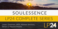 Lp24 soulessence completeseries 1000x512
