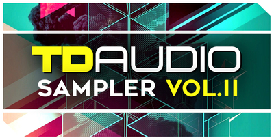 6 sampler vol.2 psy trance vol.2 sergant lazer future bounce futuer edm tropical house kits electronic drumshots mojor pop hits future pop tech house tools s2 1000 x 512