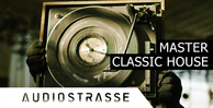 Audiostrasse aos35 master classic house bannerlm