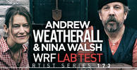 Andrew weatherall  music loops  dark atmospheres and vocals