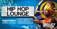 Singomakers hip hop lounge hip hop beats drums bass lounge keys atmo loops vox fx unlimited inspiration 1000 512