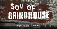Sonofgrindhouse512