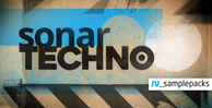Sonar techno samples  techno vocals and drum loops 1000 x 512