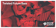 Niche samples sounds twisted future bass 1000 x 512 new