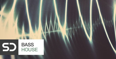 Bass house samples  drum hits and fx  rectangle