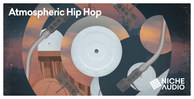 Niche samples sounds atmospheric hip hop 1000 x 512 new