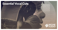 Niche samples sounds essential vocal cuts 1000 x 512 new