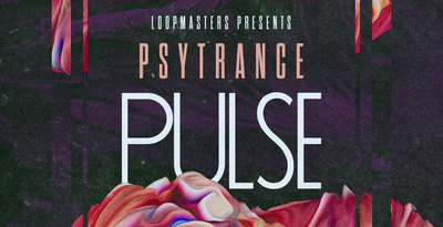Royalty free psytrance samples  trance synth bass and drum loops  psychedelic sounds and vocal fx phrases  rectangle