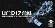 Horizon atmospheres banner big
