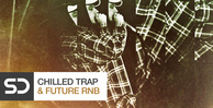 Royalty free trap samples  future rnb drum   top loops  orchestral string music  trap vocal loopsrectangle