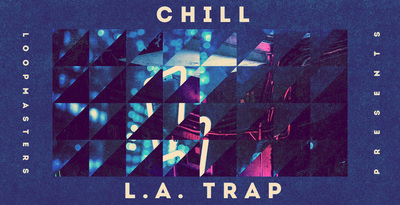 Royalty free trap samples  la trap vocal chants and phrases  trap synth   drum loops  rectangle