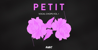 Petit vocal chops v1 1kx512